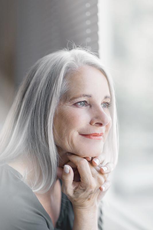 Hormone in die Wechseljahre - Unterstützung von Wechselbeschwerden mit bioidente Hormone