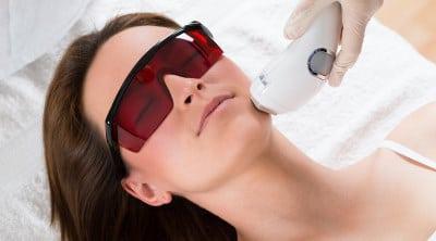 clear brilliant laser hautalterung vorbeugen