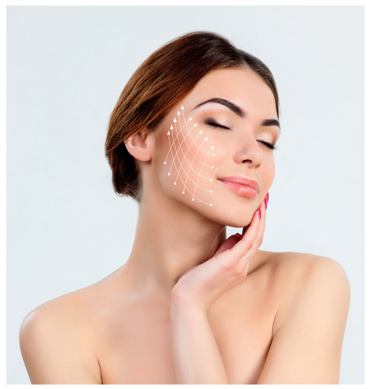 Fadenlifting wien - eine minimal invasive Methode zur Hautstrafung und Hautverjüngung