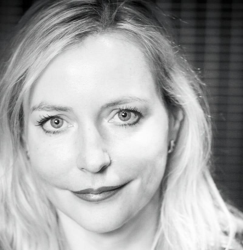 Dr. med. Sylvia Orasche